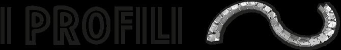 cropped cropped logo i profili@2x.png
